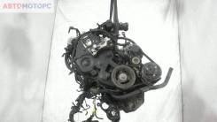 Двигатель Peugeot 307, 2006, 1.6 л, дизель (9HX)