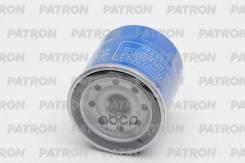 Фильтр Масляный Chevrolet: Aveo 1.2i 08-, Spark 1.0i, 1.2i 10- (Произведено В Корее) Patron арт. PF4267KOR