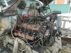 ДВС Двигатель ЗМЗ 513, 511, 5311 с ГАЗ 66, ГАЗ 3307, ГАЗ 3308, ГАЗ 53