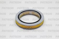 Фильтр Воздушный Kia Pride 90-, Mazda 121 1.1/1.3 16v 87-96 Patron арт. PF1626
