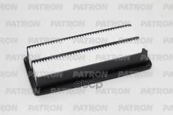 Фильтр Воздушный Honda: Legend 3.7 08-10 Patron арт. PF1695