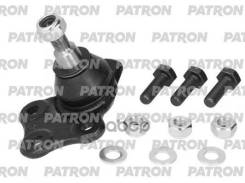 Опора Шаровая Opel: Sintra 97- Pontiac: Trans Sport 97-02 Cadillac: Deville 99-04 Patron арт. PS3279