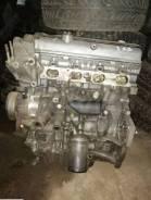 Двигатель в сборе Ford Focus 1 1.6 FYDA