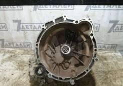 Коробка МКПП Ford Focus 2 1.6 SHDA