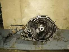 Коробка МКПП Opel Astra H 1.6 1.8