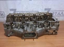 Головка блока цилиндров Honda CR-V 3 / III 2.0