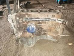 Шорт-блок Renault Logan 1.4 K7J
