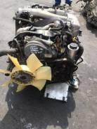 Двигатель 1Jzfse
