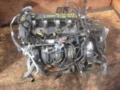 Двигатель Mazda Mazda 5