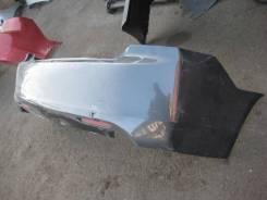 Бампер задний Acura TSX
