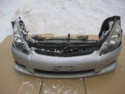 Фара передняя левая Toyota WISH