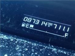 АКПП Honda Stepwgn