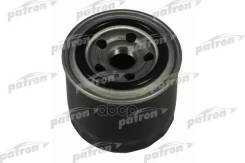 Фильтр Масляный Daihatsu: Taft 82-85, Honda: Accord Ii 83-85, Accord Ii Hatchback 83-85, Accord Iii 85-89, Accord Iii Aerodeck 85-89, Accord Iv 90-93, Accord Iv Patron арт. PF4089