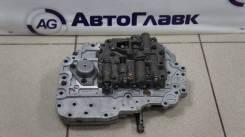 Блок клапанов автоматической трансмиссии Hyundai Accent [4621022710]