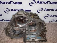 Корпус АКПП Toyota Alphard [3510433041]