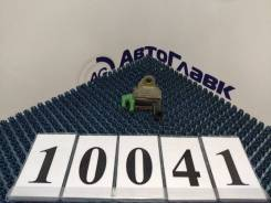 Клапан вакуумный Subaru Legacy [16102АА140]