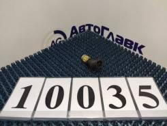 Датчик положения распредвала Subaru Legacy [22056АА091]