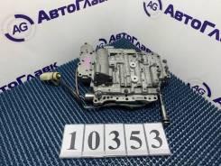 Блок клапанов автоматической трансмиссии Toyota Premio [3541042042]