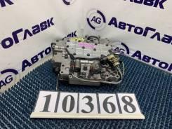 Блок клапанов автоматической трансмиссии Toyota Caldina [3541021040]