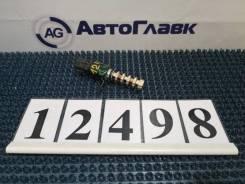 Клапан VVT-i Kia Cerato [243552B700]
