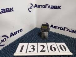 Реостат печки Volvo XC60 [5HL00894120]