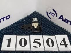 Датчик подушки безопасности Toyota Opa [8917963010], правый передний