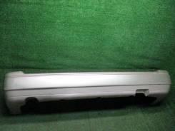 Бампер Mazda Levante TJ31W RFT, задний