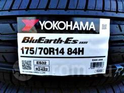 Yokohama BluEarth-ES ES32, 175/70 R14