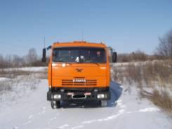 КамАЗ 45142R, 2005