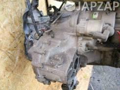 Акпп Nissan Cube BZ11 (2002-2008) CR14DE