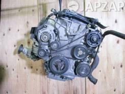 Двигатель Mazda Mpv LW3W (1999-2006) L3-DE