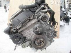 Двигатель Chevrolet Trailblazer GMT360 (2001-2006) LL8