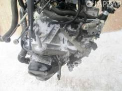 Мкпп - Механическая Коробка Renault Kangoo KW0 (2008-2013) K4MG830