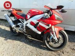Yamaha YZF-R1 (B10073), 2000