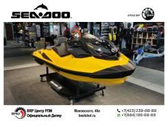 Водный мотоцикл BRP SEA-DOO RXP-XRS 300 2021