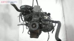Двигатель Ford Sierra 1990, 1.6 л, Бензин (LSE)