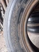 Кама-204, 185/70 R14