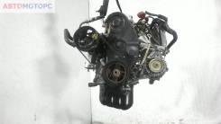 Двигатель Mitsubishi Space Runner 1991-1999 1995, 1.8 л, Бензин (4G93)