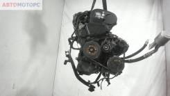 Двигатель Peugeot 307 2004, 1.4 л, Бензин (KFU)