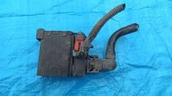 Клапан вентиляции топливного бака Chevrolet Suburban 2 2001г 5.3L 4WD