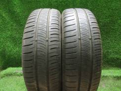 Dunlop Enasave RV505, 195/60r16