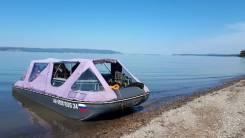 Продам Лодку Братан 750кх и двигатель Меркурий 115 elpt