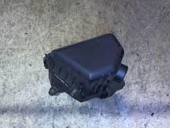 Корпус воздушного фильтра, Hyundai Matrix [3022990]