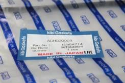 Прокладка клапанной крышки kibi ACH020003 Mitsubishi 1035A714
