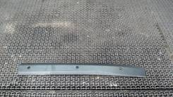 Пластик кузовной, Молдинг крыши Saturn VUE 2001-2007 [5596965]