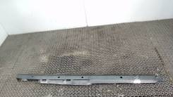 Пластик кузовной, Молдинг крыши Saturn VUE 2001-2007 [5596954]