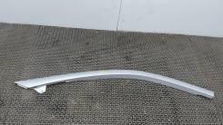 Пластик кузовной, Молдинг крыши Saturn VUE 2001-2007 [5478700], левый передний