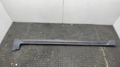 Пластик кузовной, Накладка на порог Saturn VUE 2007-2010 [5298315]