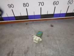 Резистор отопителя Ford Mondeo 2008 [1855157] 4 2.0
