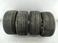 Pirelli Scorpion Ice&Snow, 275/45 R19